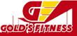 logo-rezhim