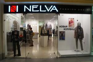 Нелва_1